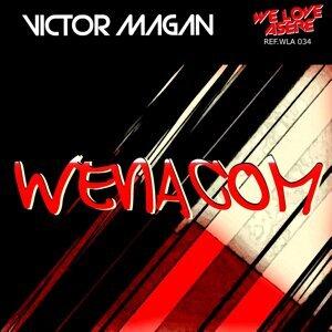 Wenacom