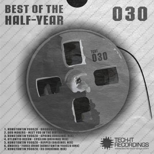 Best of the Half-year