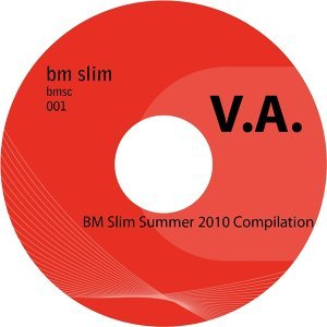 Slim Summer 2010 Compilation