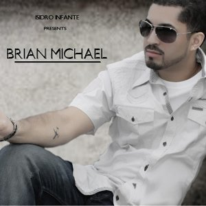 Brian michael