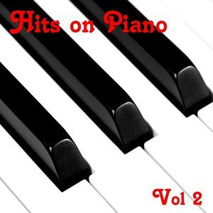 Hits On Piano, Vol. 2