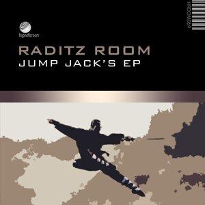 Jump Jack's