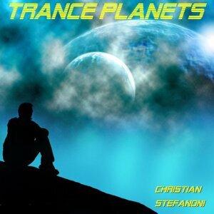 Trance Planets