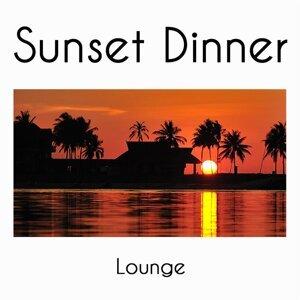 Sunset Dinner Lounge