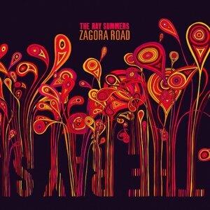 Zagora Road