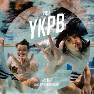 YKBB 2014