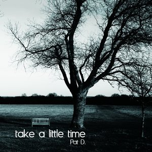 Take a Little Time