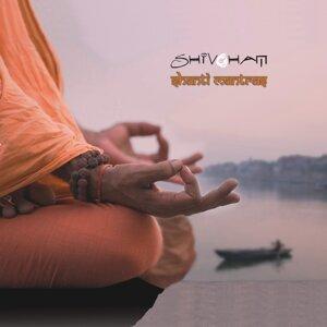 Shanti mantras - Peace Mantras