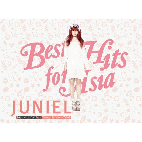 Romantic J-LOVE FALLS- Duet with CNBLUE李宗泫