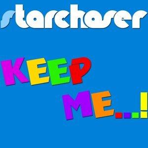 Keep Me...!