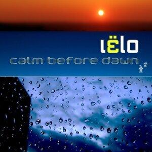 Calm Before Dawn