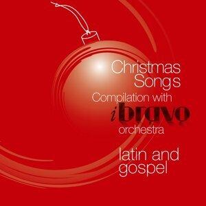 Compilation di Natale Gospel e Latin