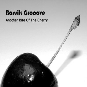 Another Bite of the Cherry