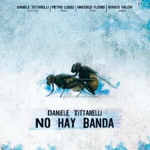 No Hay Banda