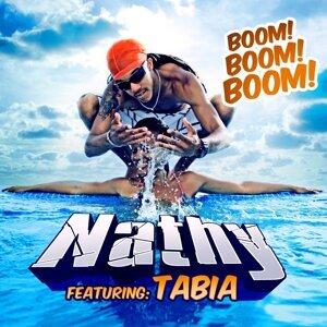 Boom boom, 2009