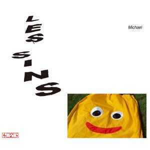 Michael (麥可)