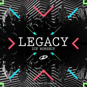 Legacy [Live]