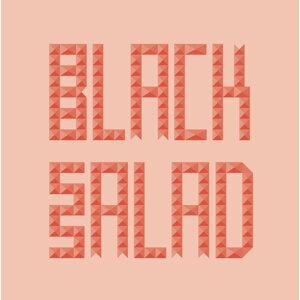 Black Salad