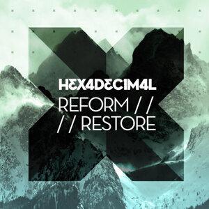 Reform Restore