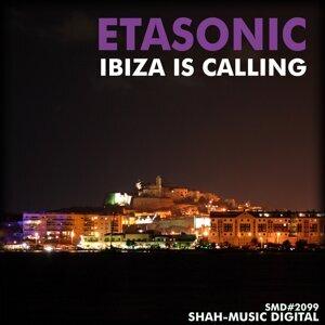 Ibiza Is Calling