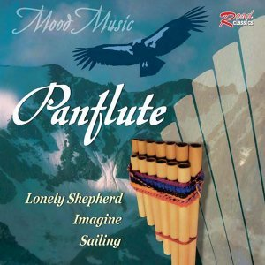 Mood Music : Panflute
