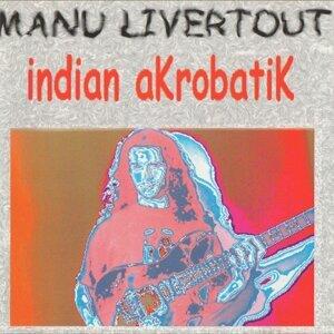 Indian Akrobatic