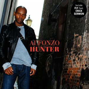 Alfonzo Hunter