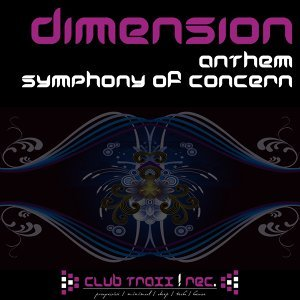 Anthem & Symphony of Concern