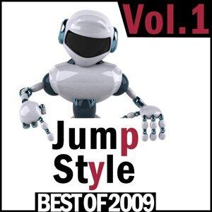Jump Style Vol. 1