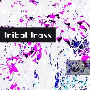 Tribal Traxx, Vol. 1