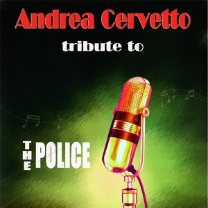Tribute to The Police