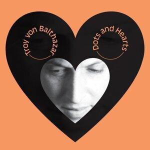 Dots & Hearts