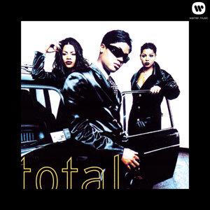 Total - Total