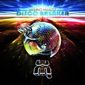 Disco Breaker