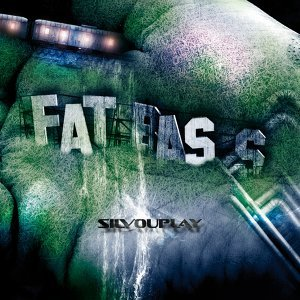 Fat Bass - EP
