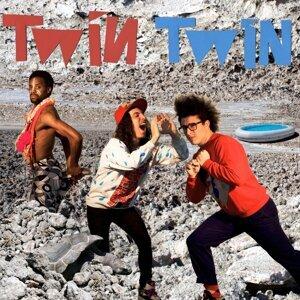Twin Twin - EP