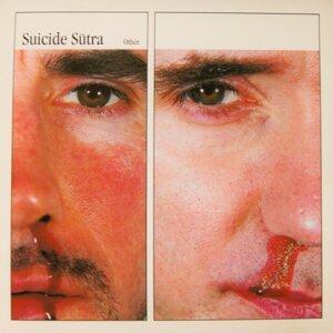 Suicide Sutra