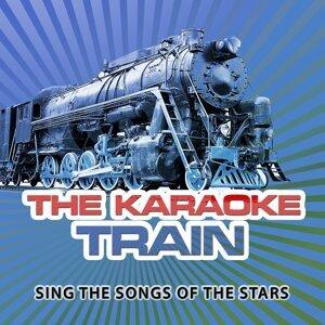 The Karaoke Train, Vol. 17
