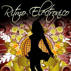 Ritmo Electronico, Vol. 6