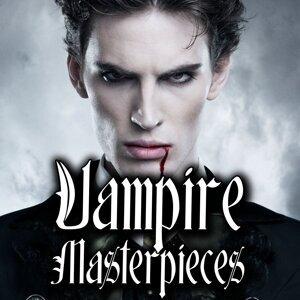 Vampire Masterpieces