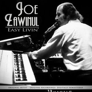 Easy Livin' - Remastered Version