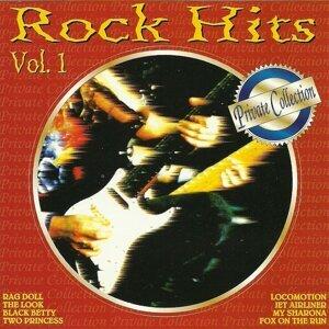Rock Hits, Vol. 1
