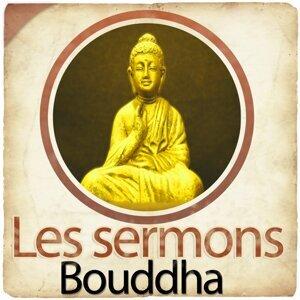 Les sermons de Bouddha : la référence pour le Bouddhisme