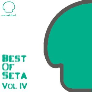Best of Seta, Vol.4