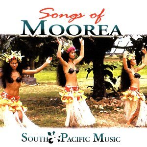 Songs of Moorea