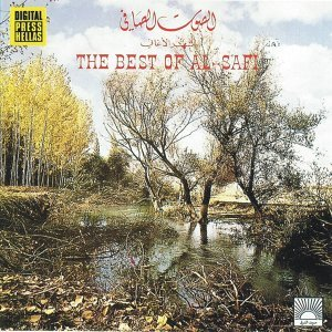 The Best of Al-Safi