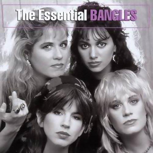 The Essential (世紀典藏)