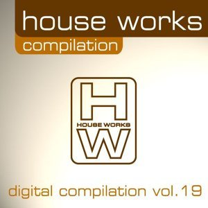 House Works Compilation