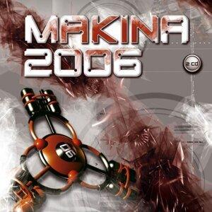 Makina 2006