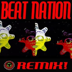 Beat Nation Remix !